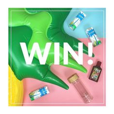 WIN with Fressko and Cocobella!    We have teamed up with @purecocobella @reefoil and; @sunnylifeaustralia to bring you a beach essentials prize pack! Up for grabs are a bunch of goodies to keep you hydrated sun-protected and entertained on your next trip to the beach. Plus we have two runner up prizes!  Main prize includes:  Luxe Lie-on Float Pineapple from @sunnylifeaustralia  Rise @madebyfressko_official Flask (300ml)  6 x Sun Tan Oil SPF30 from @reefoil  A seasons supply of…