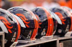 Broncos!!!