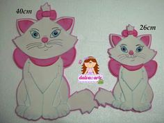 Gata Gata Marie, Fabric Toys, Scooby Doo, Winnie The Pooh, Disney Characters, Fictional Characters, 1, Snoopy, Cards