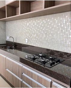 Kitchen Room Design, Kitchen Cabinet Design, Home Decor Kitchen, Interior Design Kitchen, Kitchen Furniture, Interior Decorating, Rustic Kitchen, Kitchen Tips, Interior Ideas
