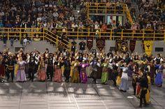 e-Pontos.gr: Πρώτη πρόβα ενόψει φεστιβάλ για τον Σ.Πο.Σ. Ανατολ...