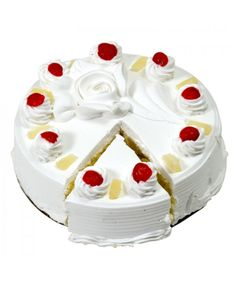 BookUrGift Is A Leading Online Cake Delivery Shop Offering Delicious Cakes For Every Occasion