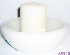 cirio bowl, Velas artesanales hechas a mano, si quieres alguna de las velas expuestas en este tablero comunicate conmigo ya sea por este medio o solicita mi correo electronico sera un placer atenderte