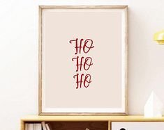 Simple and Basic Printable Art for all you need by ANamDesign