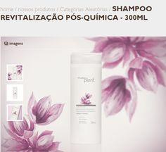 Natura Plant é a linha que resolveu entender a fundo o cabelo da mulher brasileira. Para isso, pesquisou mais de 5 mil mulheres em todo o Brasil e desenvolveu tratamentos com ativos naturais e alta tecnologia feitos especialmente para o nosso jeito de ser e de cuidar dos nossos cabelos.