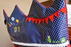 Made by Lot Diaper Bag, Apron, Bags, Fashion, Birthday, Handbags, Moda, La Mode, Dime Bags