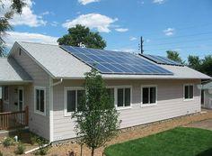 Rooftop Solar in Australia is Leaving Coal in it's Shadow