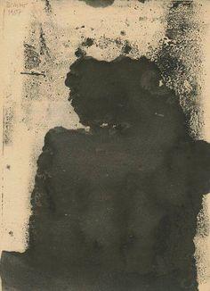 Gerhard Richter - Elbe 12