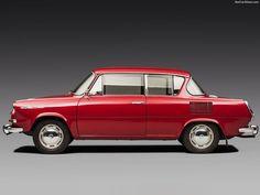 Audi, Porsche, Car Photos, Car Pictures, Vintage Cars, Antique Cars, Bus Engine, Impression Poster, Volkswagen