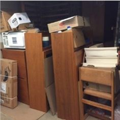 10x15. #StorageAuction in Mississauga (1201). Ends Nov 17, 2015 8:00AM America/Los_Angeles. Lien Sale.
