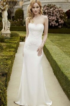 02istanbul_by_blue_by_enzoani_wedding_dress_front
