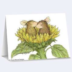 """Blank Envs"""", Stock from House-Mouse Designs®. This item was… House Mouse Stamps, Verses For Cards, Get Well Cards, Card Envelopes, Valentine Day Cards, Blank Cards, Cute Cartoon, Bellisima, Note Cards"""