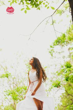 Fator Quinze Fotografia: Isabelly Lúcio