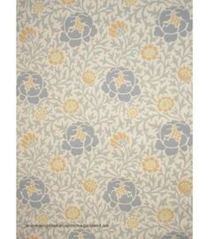 Little Greene - Lansdowne Walk