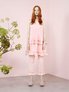 simone-rocha-x-j-brand-collaboration-collection