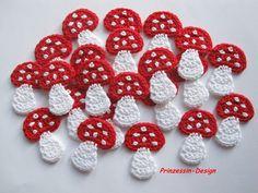 #crochet amazing idea!