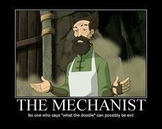 avatar the last airbender funny pictures Avatar The Last Airbender Funny, Avatar Funny, Avatar Airbender, Avatar Aang, Funny Images, Funny Pictures, Avatar Series, Iroh, Team Avatar