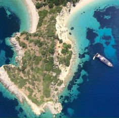 There are also some places located around Greece like Halkidiki, Sporades, and Cyclades where spending a holiday can bring enormous amount of fun and enjoyment. Greece, Bring It On, Places, Water, Holiday, Fun, Travel, Outdoor, Greece Country