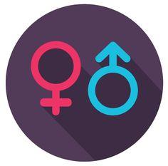 Le differenza di genere sono diventate ormai un punto fondamentale su cui si basano molti studi e a ragione. Per esempio, lemalattie cardiovascolari sono caus