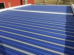 Retractable Pergola Canopy, Strong Wind, Covered Pergola, Pergola Shade, Deck, Patio, Outdoor, Design, Outdoors