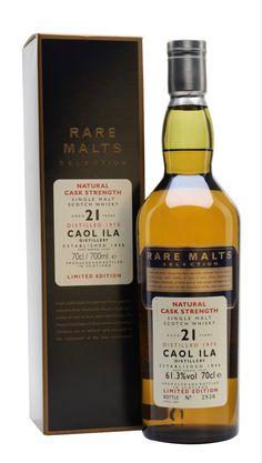 Malt Whisky, Scotch Whisky, Wine House, Distillery, Bourbon, Whiskey Bottle, Liquor, Alcohol, Cigars