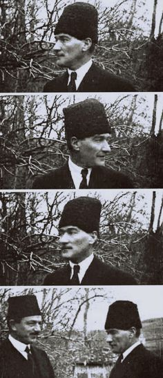 Gazi Mustafa Kemâl Atatürk wallpaper for boys Crash Course World History, World History Projects, World History Facts, Ancient World History, Fake History, History Posters, World History Lessons, Ap World History, History Quotes