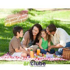 Dica para aproveitar melhor o tempo com a família, conversar, rir, contar novidades! Esse momento é importante para o crescimento dos filhos e faz muito bem para o relacionamento entre o casal!