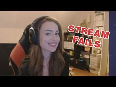 31 Best Twitch Tv Images Twitch Tv Tvs Games