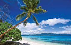 torres island im Vanuatu Reiseführer http://www.abenteurer.net/3353-vanuatu-reisefuehrer/