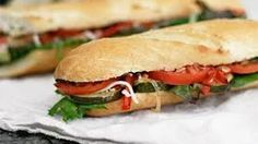 tortas vegetarianas - YouTube