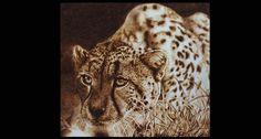 butterfly pyrography | davidedellanoce | PYROGRAPHY | Wix.com