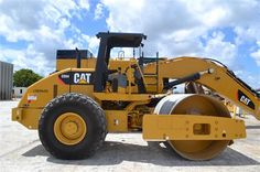 Get Best Deal on Used 1974 Caterpillar Dozer with Free Price Quotes by J&D Equipment Corp for $ 35000 in Miami, FL, USA at http://goo.gl/O48xIP
