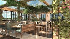 27 Highly Anticipated Fall 2016 Restaurant Openings in LA - Zagat
