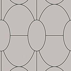 Riviera 105/6027 - Geometric II - Cole & Son
