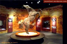 Defiance- Random Photography by Joel f-, photographs and poems, museum photos, horses Poems, Photographs, Museum, Horses, Random, Poetry, Photos, Verses, Horse