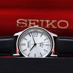 SEIKO KING SEIKO CHRONOMETER Ref.5625-7040 http://kyotoya.net/blog/hd/?p=10350 #kyotoya78 #京都屋 #質屋 #CHRONOMETER #KINGSEIKO #instawatch #watchfam #watches #watchcollector #watchmania #wristshot #timepiece #腕時計 #時計 #腕時計買取 #高級腕時計 #Cal5625 #kingSEIKO #キングセイコー #SEIKOWATCH #1970年 #56キングセイコー #56257040 #antiqueseiko #セイコーアンティーク #アンティークセイコー
