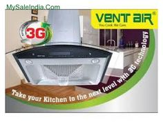 WWW.VENTAIRINDIA.COM - Best Home Appliances Company in India Kolkata - My Sale India: Post Free Classifieds Ads