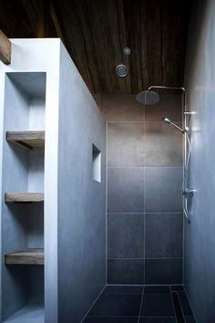 bathroom demolition is very important for your home. Whether you pick the remodeling ideas bathroom or bathroom towel ideas, you will create the best bathroom renovations for your own life. Rustic Bathroom Decor, Bathroom Interior, Modern Bathroom, Master Bathroom, Gold Bathroom, Minimalist Bathroom, Serene Bathroom, Lavender Bathroom, Master Master