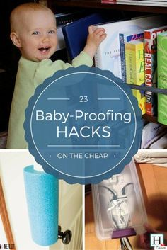baby proofing                                                                                                                                                                                 More