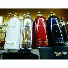 Chiết nước hoa Montale Paris với giá ₫380.000 chỉ có trên Shopee! Mua ngay: {{product_link}} #ShopeeVN