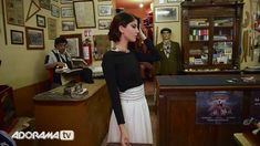 On Location Guanajuato, Mexico Sewing Shop: Ep 130: Photo on the Go with...