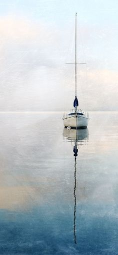 Seafood restaurante water 29 ideas for 2019 Sailboat Art, Sailboats, Ocean House, Boat Painting, Summer Photos, Belle Photo, Painting Inspiration, Sailing Ships, Watercolor Paintings