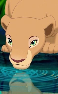 Super Drawing Quotes Disney The Lion King Ideas – Animal Drawing Le Roi Lion Disney, Simba Disney, Disney Lion King, Disney And Dreamworks, Disney Pixar, Simba Et Nala, Nala Lion King, The Lion King 1994, Lion King Movie