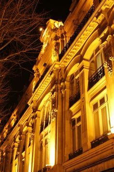 Crown Paris Republique, Paris, France | Crowne Plaza Hotel PARIS-REPUBLIQUE in Paris: Hotel Rates & Reviews on ...