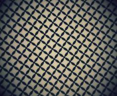 Plate pattern I found in briscoes