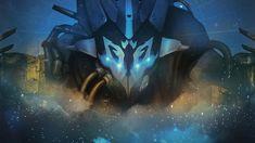 Destiny - House Of Wolves Artwork