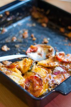 Pepperoni, I Love Food, Food Inspiration, French Toast, Sandwiches, Food And Drink, Pizza, Keto, Breakfast