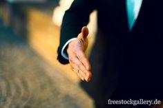 Business Hand - gratis Foto Gratis Download, Holding Hands, Business, Free Images, Store, Business Illustration