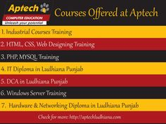 #career_courses_after_12th_in_ludhiana