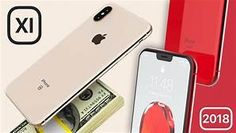 iphone XI - Beestripe Yahoo Image Search Results New Mobile Phones, Iphone 11, Image Search, Pakistan, Google Search